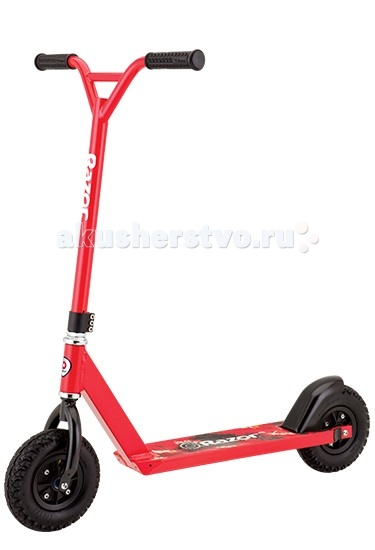 ������� Razor RDS Dirt Scooter