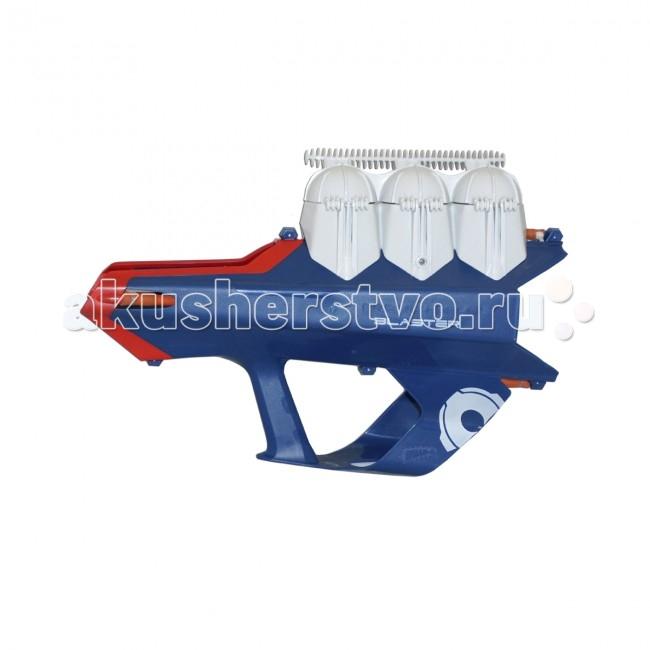 Wham-O ������������� Arctic Force SnowBall Blaster 38135