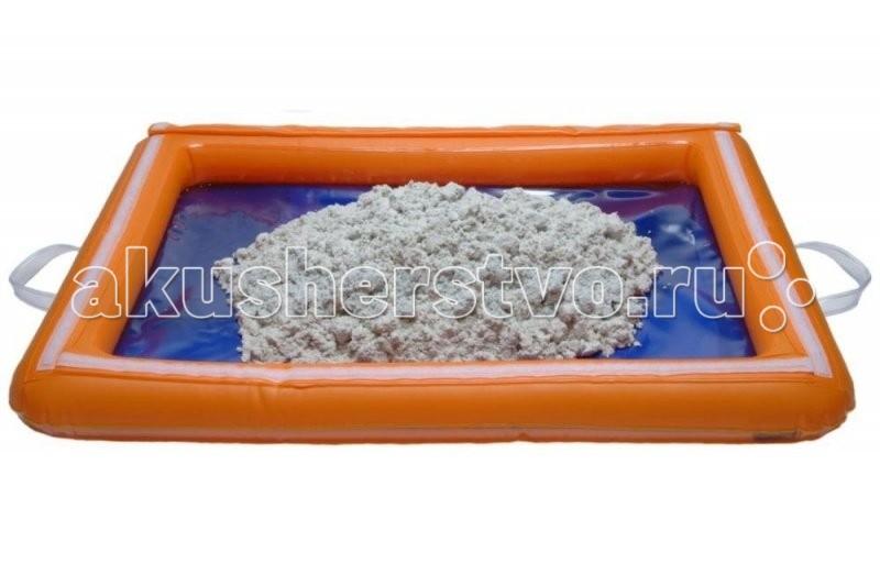 Waba Fun Надувная песочница