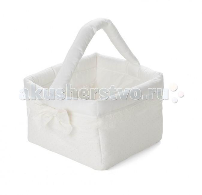 Foppapedretti ������� Baby Nido Basket