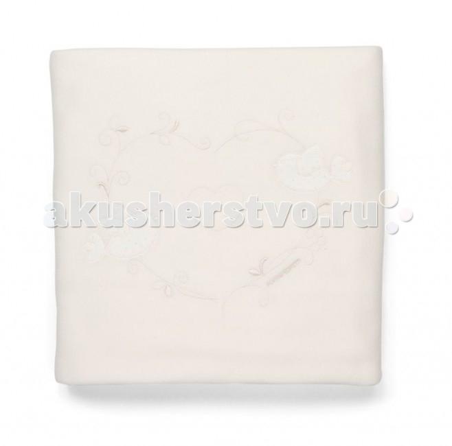 ������ Foppapedretti ���� Baby Nido Fleece Blanket 150x115