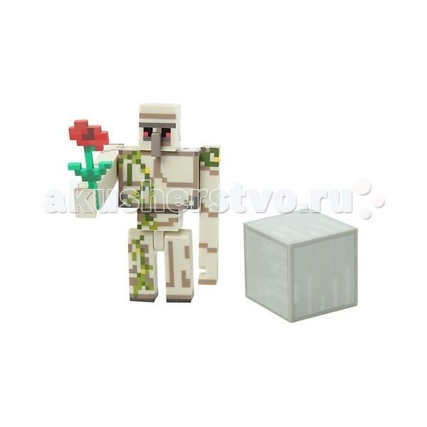 Minecraft ������� ����� �������� ����� 3 ��������