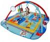 Развивающий коврик Baby Hit PM-03 Circus