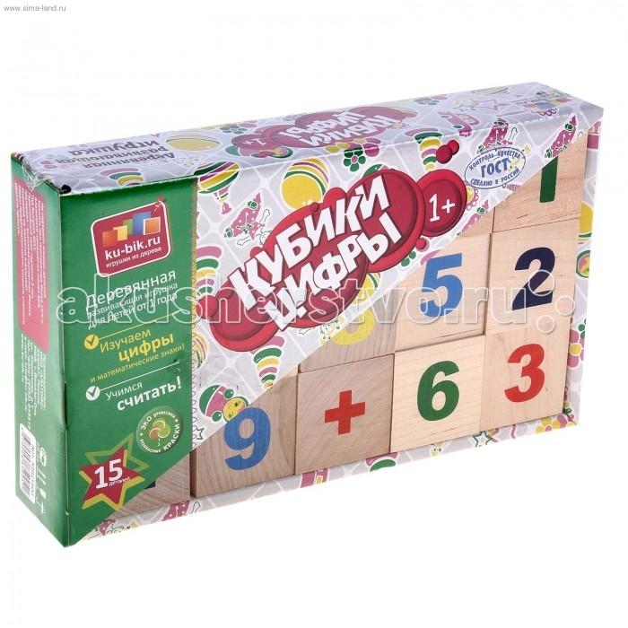 Деревянная игрушка Alatoys Кубики Цифры деревянные неокрашенные 15 шт.Кубики Цифры деревянные неокрашенные 15 шт.Деревянная игрушка Alatoys КБЦ1500 Кубики Цифры деревянные неокрашенные 15 шт.  Ребенку будет интересно играть с кубиками Цифры в силу их яркости и притягательности. Вы и ребенок можете использовать все 15 деталей набора кубиков Цифры, либо задействовать в игре только некоторые кубики и произносить цифры, составлять числовые выражения, выстраивать различные сооружения, заборчики, домики, башенки, и другое.<br>