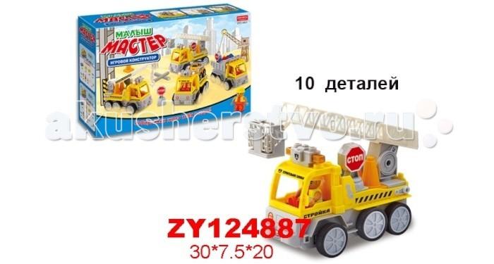 ����������� Zhorya ������ ��������� (10 �������)