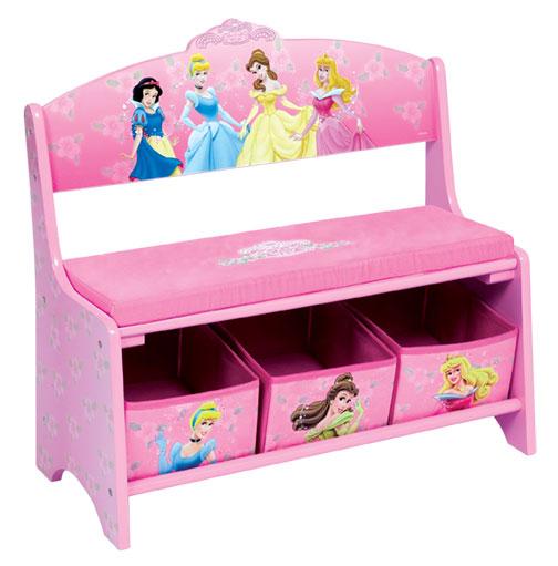 купить детскую мебель дисней основные преимущества синтетического