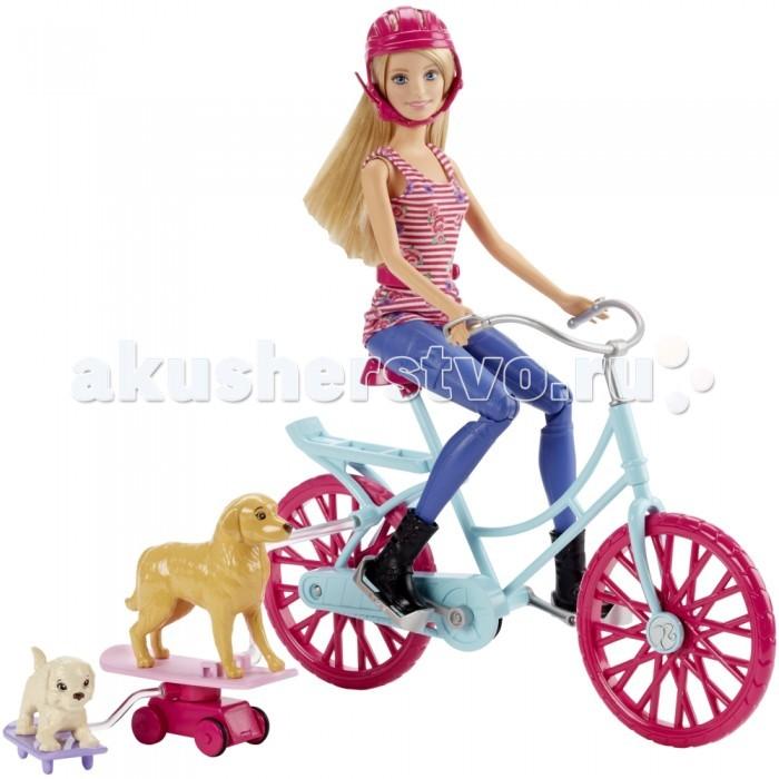 Barbie Mattel ����� ����� �� ���������� � ��������