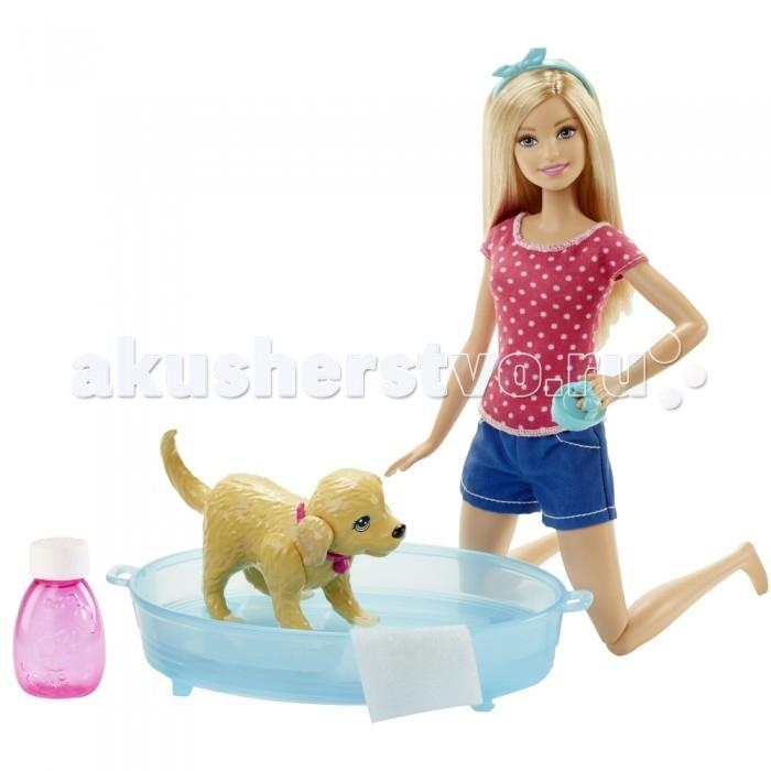 Barbie Mattel ����� ����� ������ ������