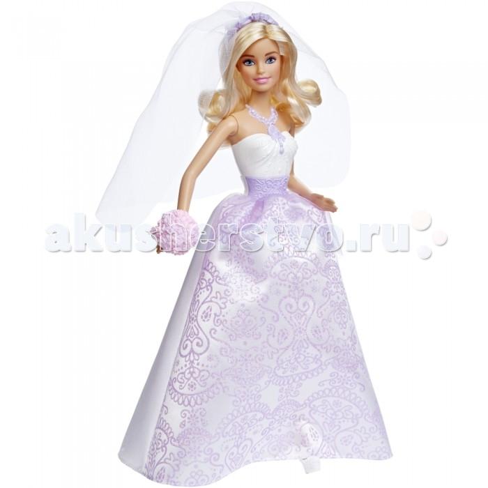 Barbie Mattel �����-�������