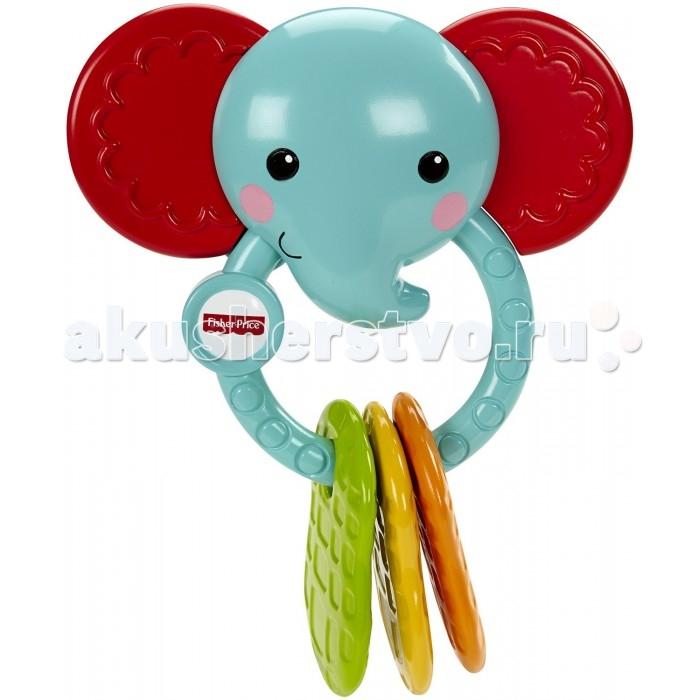 ������������� Fisher Price Mattel ������