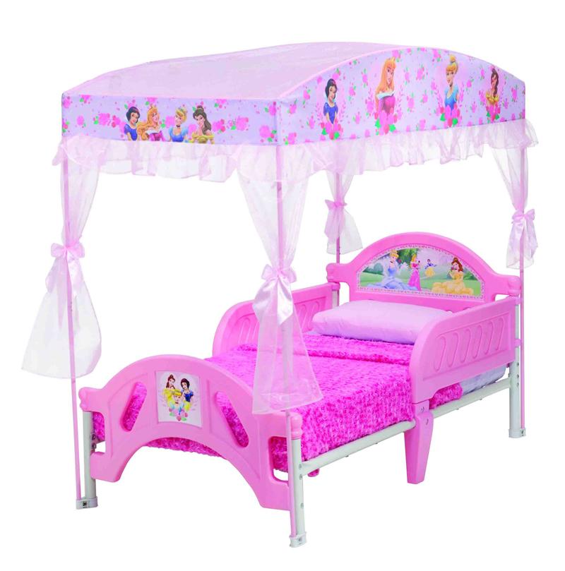 Описание: кроватки детские много