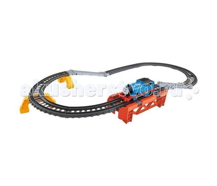Thomas & Friends Mattel ������� ����� ����� � ��� ������