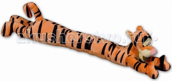 Подушки для малыша Disney декоративная Тигра