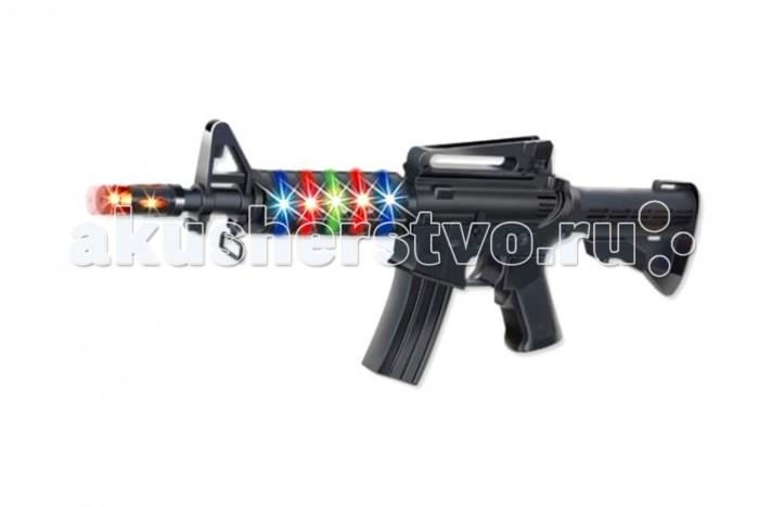 Zhorya Игрушечный Автомат Х75222