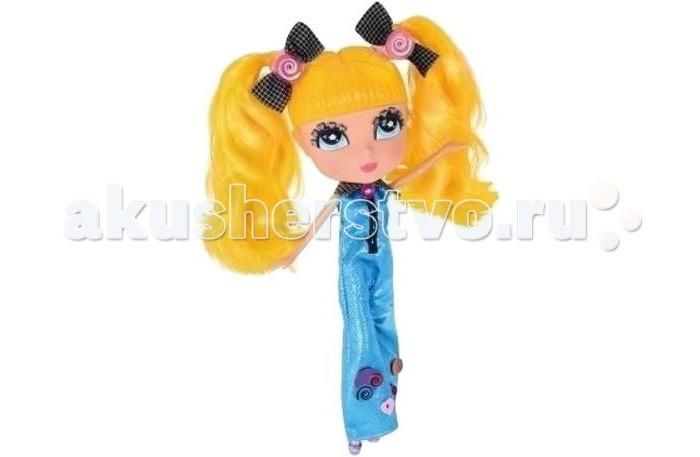 Zhorya Модная вечеринка Кукла 26 см Х75780Модная вечеринка Кукла 26 см Х75780Zhorya Модная вечеринка Кукла 26 см Х75780 великолепный выбор для любой девочки. Кукла обязательно понравится своей маленькой хозяйке и станет ее хорошей подружкой. Она имеет длинные волосы, которые можно расчесывать, и множество аксессуаров.   Небольшие размеры позволят брать ее с собой на прогулку.  Все аксессуары пристегиваются с помощью кнопок, которые легко прикреплять и снимать.<br>