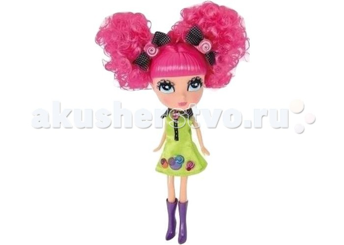 Zhorya Модная вечеринка Кукла 26 см Х75782Модная вечеринка Кукла 26 см Х75782Zhorya Модная вечеринка Кукла 26 см Х75782 великолепный выбор для любой девочки. Кукла обязательно понравится своей маленькой хозяйке и станет ее хорошей подружкой. Она имеет длинные волосы, которые можно расчесывать, и множество аксессуаров.   Небольшие размеры позволят брать ее с собой на прогулку.  Все аксессуары пристегиваются с помощью кнопок, которые легко прикреплять и снимать.<br>