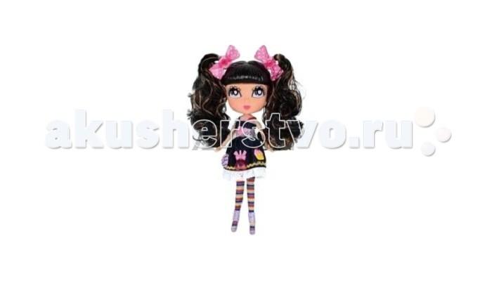 Zhorya Модная вечеринка Кукла 26 см Х75783Модная вечеринка Кукла 26 см Х75783Zhorya Модная вечеринка Кукла 26 см Х75783 великолепный выбор для любой девочки. Кукла обязательно понравится своей маленькой хозяйке и станет ее хорошей подружкой. Она имеет длинные волосы, которые можно расчесывать, и множество аксессуаров.   Небольшие размеры позволят брать ее с собой на прогулку.  Все аксессуары пристегиваются с помощью кнопок, которые легко прикреплять и снимать.<br>