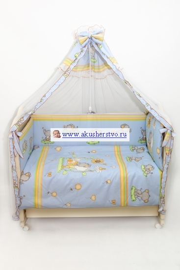 http://www.akusherstvo.ru/images/magaz/im8036.jpg