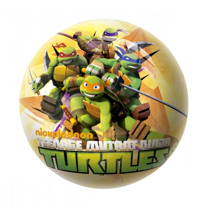 Unice Мяч Ниндзя Черепашки 15 см
