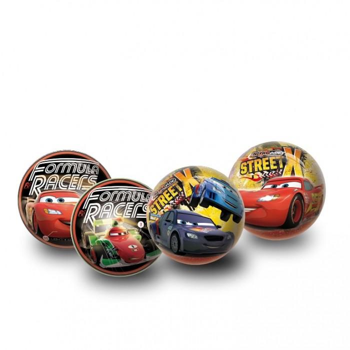 Unice Мяч Тачки 15 см