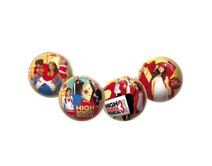 Unice Мяч Классный мюзикл 15 см