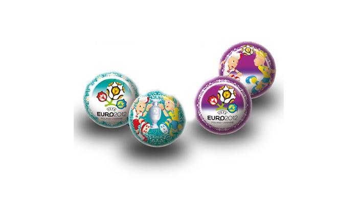 Unice Мяч Евро 2012 15 см