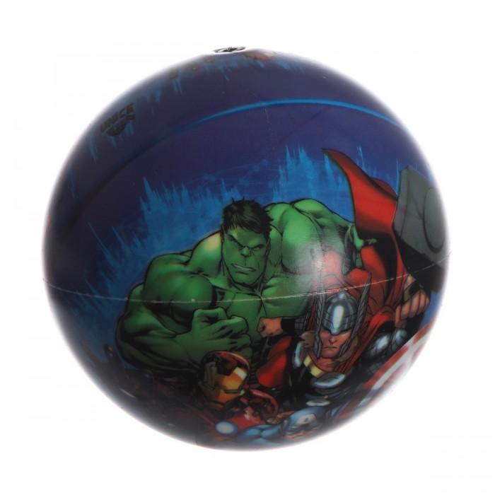 Unice Мяч Мстители 15 см