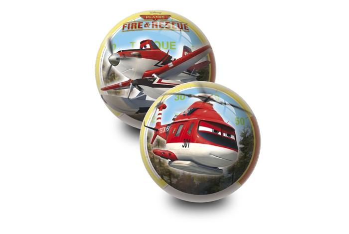 Unice Мяч Самолеты 23 см
