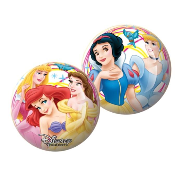 Unice Мяч Принцессы 23 см