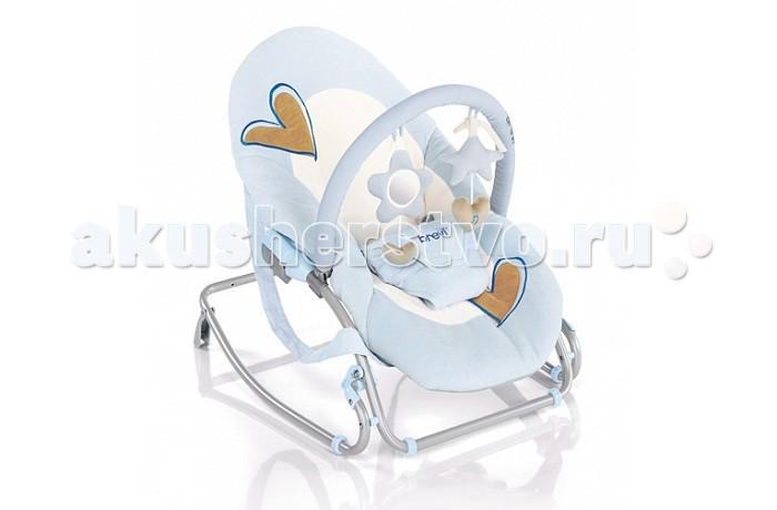 Кресла-качалки, шезлонги Brevi Акушерство. Ru 4350.000