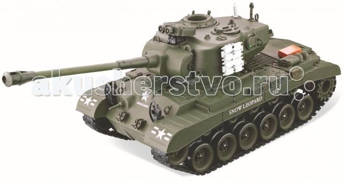 Zhorya ���� 1:20 Leopard �� �/� � �������������