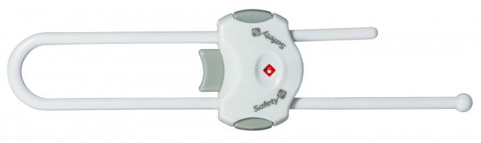 Safety 1st Блокирующее устройство для шкафов 39096