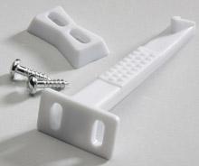 Купить Блокирующие устройства Блокирующее устройство ящиков 39092760  Блокирующие устройства Safety 1st