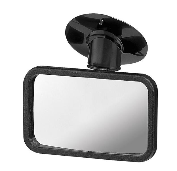 Safety 1st Автомобильное зеркало