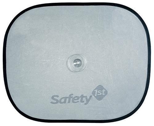 Safety 1st �������� ������ �� ������ 38044