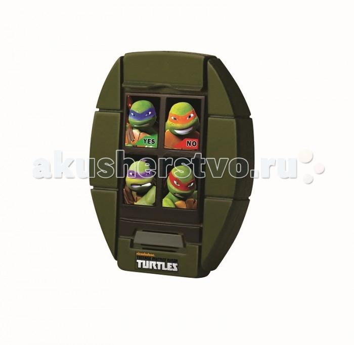 Turtles ������������ ���������-������