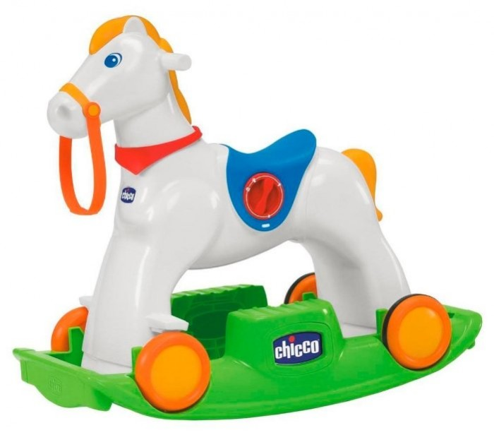 ������� Chicco ������� ������� Rodeo