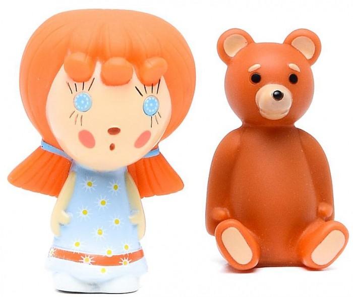 Маша и Медведь Пластизоль GT6634Пластизоль GT6634Маша и Медведь Пластизоль GT6634 Машины игрушки.  Пластизоль Маша и Медведь - это игрушка из безопасных для здоровья материалов. Уникальная игрушка, которая неизменно будет радовать вашего ребенка, а также способствовать полноценному и гармоничному развитию его личности. Изделие позволит создавать новые сюжеты со знаменитыми героями Машей и ее другом Медведем.<br>