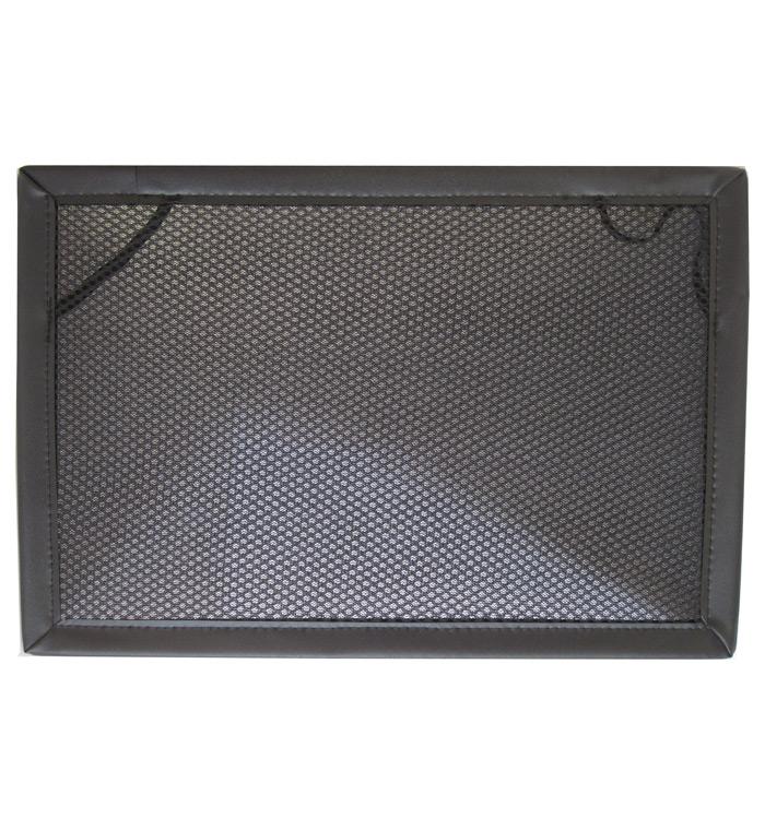 Увлажнители и очистители воздуха Miniland Фильтр предварительной очистки для Baby PUR 89044