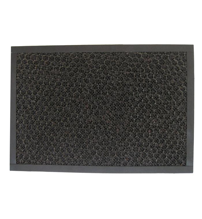 Увлажнители и очистители воздуха Miniland Фильтр угольный для Baby Pur 89045
