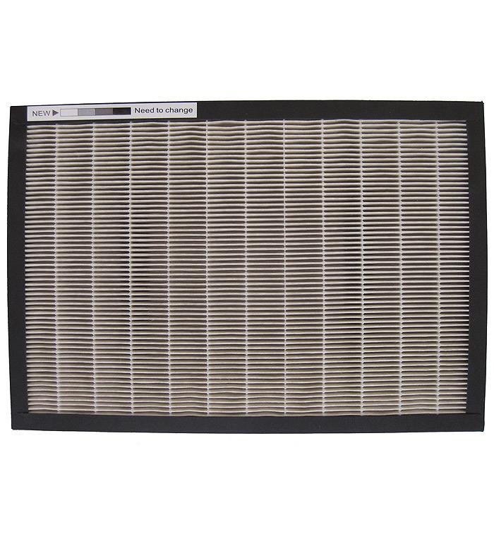 Увлажнители и очистители воздуха Miniland Фильтр HEPA для Baby Pur 89046