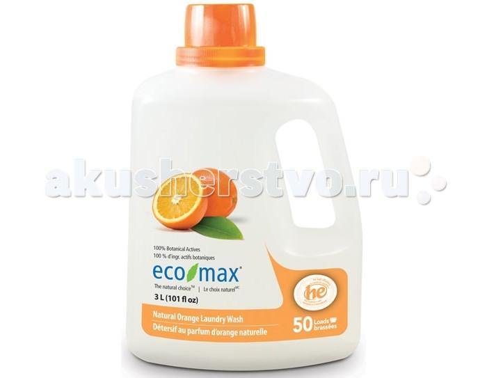 Eco-Max ������ �������� ��� ������ �������� 3�
