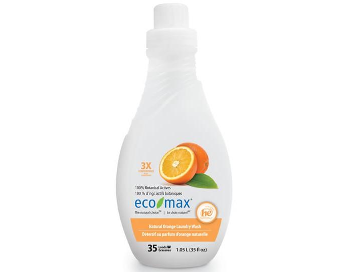 Eco-Max ����������������������� �������� ��� ������ �������� 1.05 �