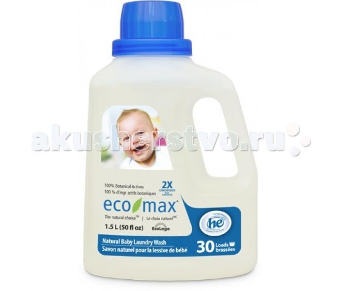 Eco-Max ����������������� �������� ��� ������ ������� ������ 1.5 �