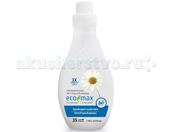 Eco-Max ��������������� �������� ��� ������ 1.05 �