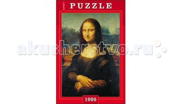 Рыжий кот Пазлы Мона Лиза (1000 элементов)Пазлы Мона Лиза (1000 элементов)Рыжий кот Пазлы Мона Лиза (1000 элементов). Популярная занимательная игра, которая развивает мелкую моторику рук, память, внимание посредством собирания яркой и красочной картинки, состоящей из мелких деталей. Огромное разнообразие изображений никого не оставит равнодушным!<br>