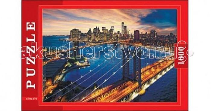 Рыжий кот Пазлы Ночной Нью-Йорк (1000 элементов)Пазлы Ночной Нью-Йорк (1000 элементов)Рыжий кот Пазлы Ночной Нью-Йорк (1000 элементов). Популярная занимательная игра, которая развивает мелкую моторику рук, память, внимание посредством собирания яркой и красочной картинки, состоящей из мелких деталей. Огромное разнообразие изображений никого не оставит равнодушным!<br>