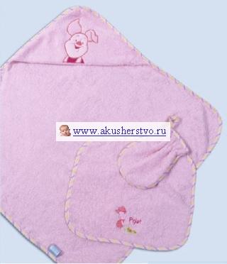 Полотенца Kids Comfort Акушерство. Ru 850.000