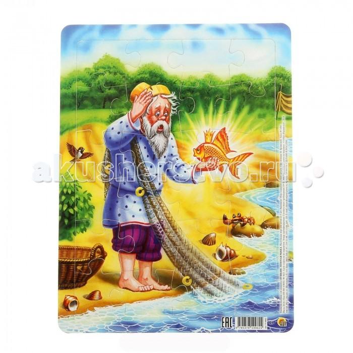 Рыжий кот Пазлы Изолон Пушкин. Золотая рыбка формат А4 (24 элемента)Пазлы Изолон Пушкин. Золотая рыбка формат А4 (24 элемента)Рыжий кот Пазлы Изолон Пушкин. Золотая рыбка формат А4 (24 элемента). Популярная занимательная игра, которая развивает мелкую моторику рук, память, внимание посредством собирания яркой и красочной картинки, состоящей из мелких деталей. Огромное разнообразие изображений никого не оставит равнодушным!<br>