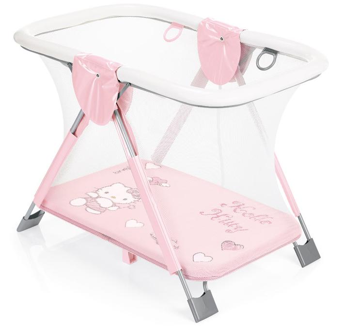 ����� Brevi Soft & Play Hello Kitty